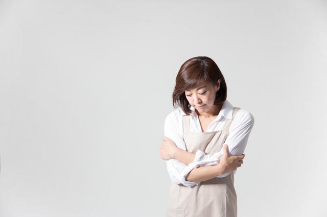 薄毛や抜け毛、頭皮トラブルで悩む女性のための「冷え」対策