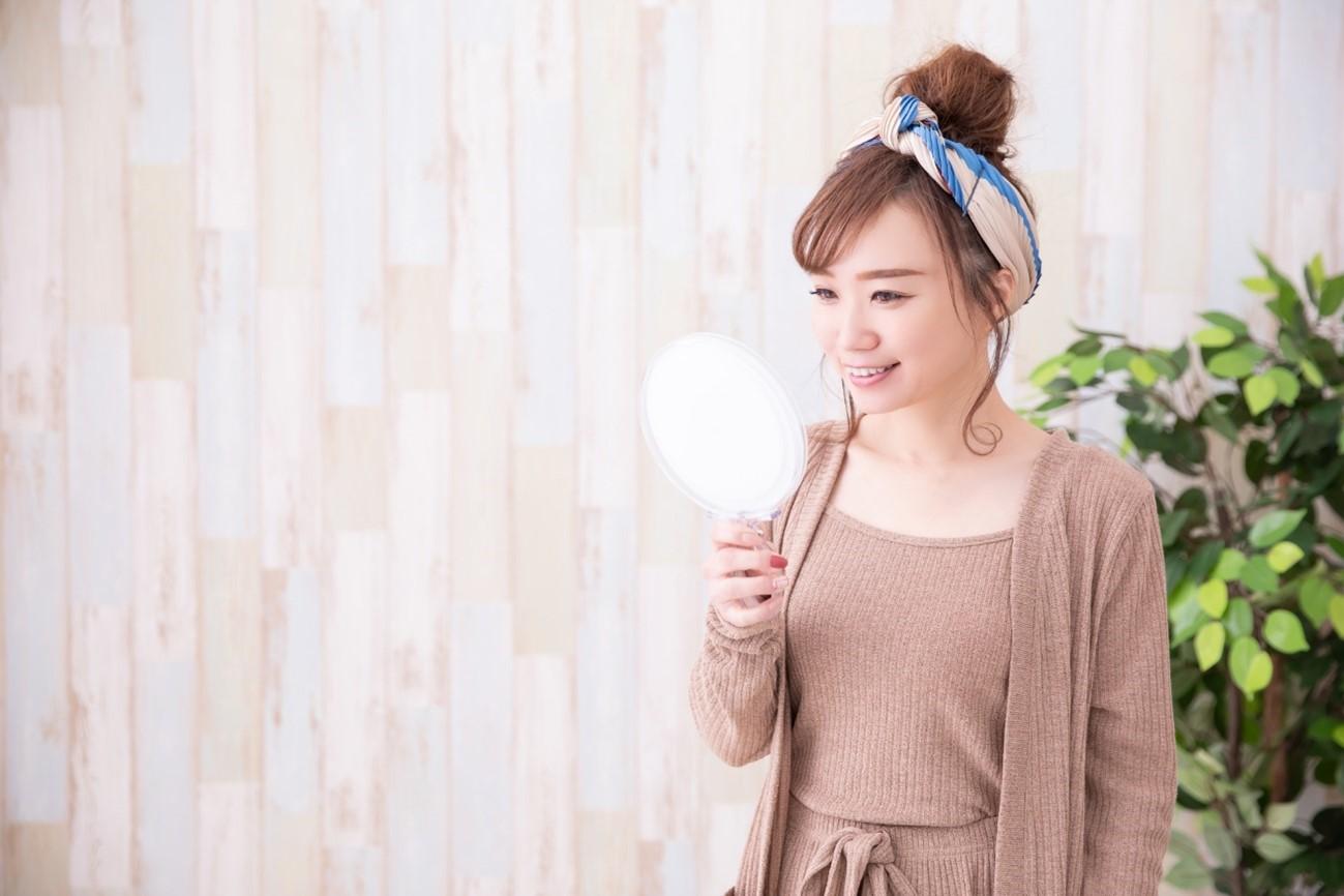 【博士の育毛診療日誌】女性型脱毛症の顕著な改善事例