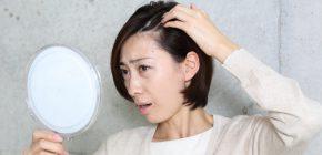 【博士の育毛診療日誌】効果的な育毛剤の塗布範囲