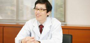 育毛専門医が教える 「女性の薄毛」対処法