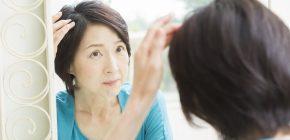 【博士の育毛診療日誌】抜け毛・薄毛の原因は薬の副作用!?