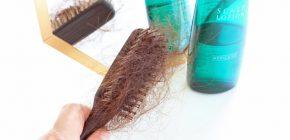 頭皮ケアで薄毛改善! 育毛剤マニュアル